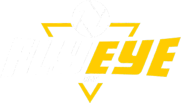 logo_footer_big